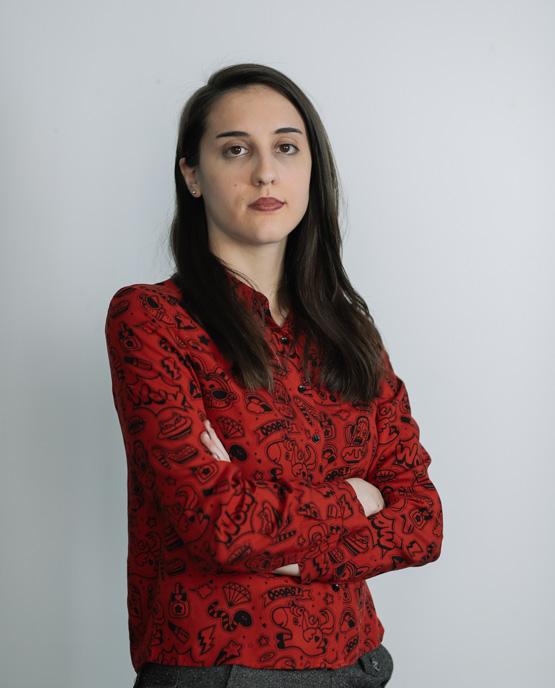 Anna Totochava