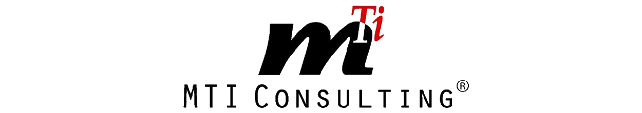 Audit and consulting company