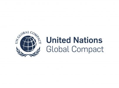 AGIC Has Become a Member of The UN Global Compact
