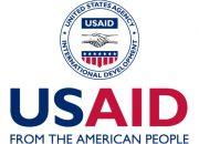 USAID-Logo-528x435